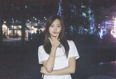 date with chewy uwu Kpop Girl Groups, Kpop Girls, Tzuyu Body, Korean Girl, Asian Girl, My Girl, Cool Girl, Sana Momo, Polaroid Photos