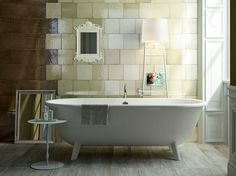 Azore | Grestec Tiles : Tile Supplier to architects and trade - Grestec Tiles are a leading UK Tile supplier to trade. Based in Kent, United Kingdom. Call 0845 130 2241 now.