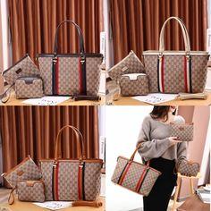 Tas Gucci  17012 Quality   Semipremium Bag Size   33x11x26 cm Bahan    Kanvas Berat e3396182ab