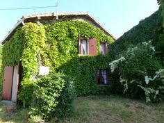 French property, houses and homes for sale in Chabanais, Charente, Poitou_Charentes