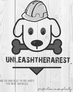 UnleasH [Rarest]: Snoopy, Blog, Fictional Characters, Blogging, Fantasy Characters
