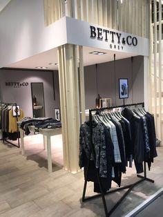 Panorama Modemesse - Berliner Fashionweek 28. Juni bis 30. Juni 2016 Juni 2016, Trends, 30th, Home Decor, Fashion, Fashion Styles, Moda, Decoration Home, Room Decor