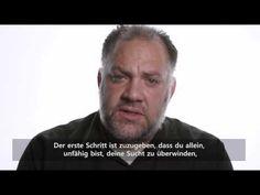 1 Schritt: Ehrlichkeit - Davids Geschichte wie er von der Sexsucht loskam - https://www.youtube.com/watch?v=4fVxGojN3UQ&feature=youtu.be