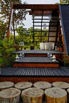 Eco Friendly House Ideas friendly house plans on eco friendly homes and cabins small and