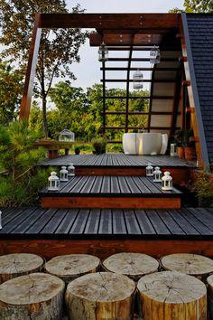 Thuis Best woningbouw | Eco wonen pins | Eigen woning bouwen? www.thuisbest.be