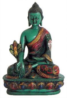 stone-buddha-statue-FX08_l.jpg