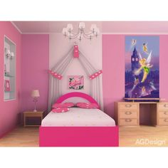 Here's What I Know About Elegant Bedroom Designs Ideas For Small Rooms - houseinspira Bedroom Wall, Girls Bedroom, Bedroom Decor, Budget Bedroom, Bedrooms, Wall Decal Sticker, Wall Stickers, Elegant Bedroom Design, Bedroom Designs