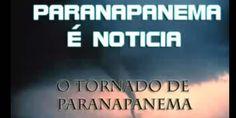 O Tornado de Paranapanema - http://projac.com.br/videos/o-tornado-de-paranapanema.html