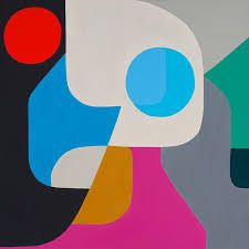 Image result for stephen ormandy art