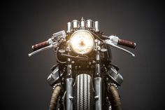 Inglorious Motorcycles Custom Honda CX 500 - 2.jpg