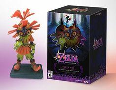 The Legend of Zelda: Majora's Mask 3D Limited-Edition Bundle - Nintendo 3DS by Nintendo, http://www.amazon.com/dp/B00RUMLPTG/ref=cm_sw_r_pi_dp_8kdRub0HH62TR