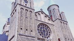 Ga jij binnenkort naar Maastricht? Lees hier onze budgettips voor deze geweldige stad!