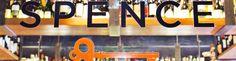 The Spence | Best Restaurant in Atlanta