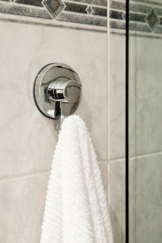 Bathroom Hooks Suction Best Design Of Ctvnews