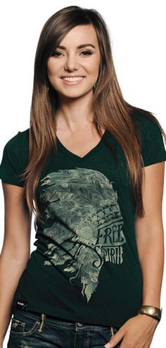 WOW! This gives a sex trafficking victim safe shelter, counseling and a chance at a better future. via @sevenly