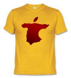 España-Apple-Burdeos
