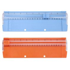 Drafting Supplies Plastic Materials Patchwork Ruler Blue A4 Cutting Plate 30*22cm School Stationery Supplies Tailor A4 Cutting Mat