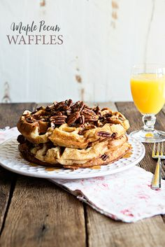 Rise and Shine...It's Breakfast Time! on Pinterest | Pancakes, French ...