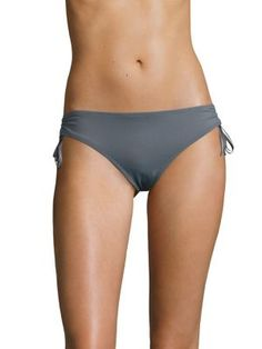 dbe11665f9f61 8 Best Swimsuits 2018 images | Summer bikinis, Baby bathing suits ...