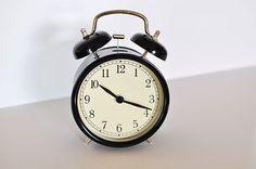 Customizar um relógio antigo é fácil, rápido e você pode deixá-lo com o seu estilo