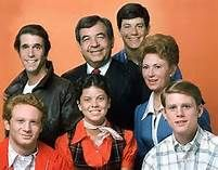 popular tv shows 1970 - Yahoo Image Search Results