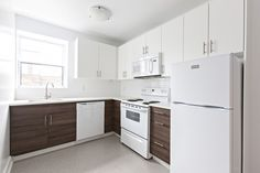 1555 Summerhill Avenue 1555 Summerhill Avenue Montreal Qc H3H 1C3 Montreal Residential