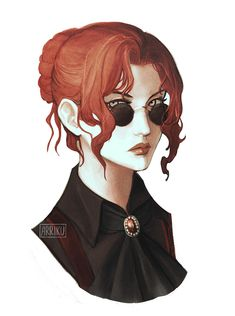 Wolf Character, Female Character Inspiration, Female Character Design, Fantasy Inspiration, Character Portraits, Character Concept, Dungeons And Dragons Characters, Cute Characters, Fantasy Characters