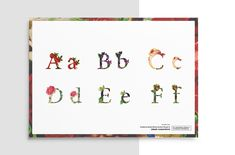 Aleph Corporation, 2014, Vintage & Eroded Font, Behance, viewed 8 August 2015, <https://www.behance.net/gallery/22242659/-Vintage-Eroded-Font-FREE-FONT-FREE-LICENSE>