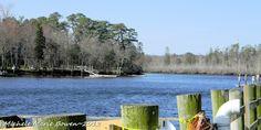 Lake Lenape~Mays Landing~Atlantic County, New Jersey