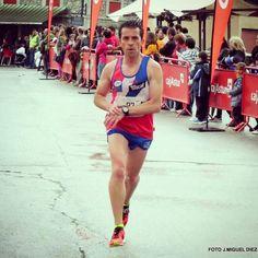 8 km de Agones (2015) Running, Sports, Life, Hs Sports, Keep Running, Why I Run, Sport