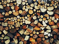 I grew up stacking wood.  Great experience for all.    weekendcabin_ld02