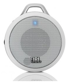 JBL - Micro Wireless White - 49 € TTC - Casque audio by ToneMove 3653d6d8c691c