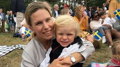 Svensk idrettshelt om sønnens autismediagnose. Barn, Sport, Deporte, Sports, Country Barns, Warehouse, Exercise, Sheds