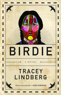"""Read """"Birdie A Novel"""" by Tracey Lindberg available from Rakuten Kobo. Monkey Beach meets Green Grass, Running Water meets The Beachcombers in this wise and funny novel by a debut Cree author. New Books, Books To Read, Vision Quest, Thing 1, 12th Book, First Novel, Reading Lists, Reading 2016, Reading Library"""