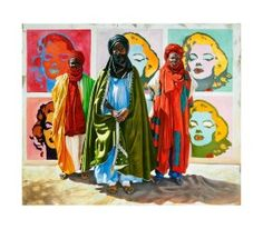 Mostre Chieti   POPism L'arte in Italia dalla teoria dei mass media ai social network (3)