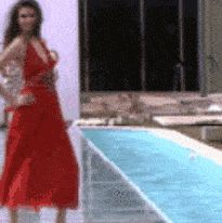 14 GIFs That Are Tripping Right Now