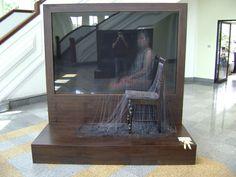Uttaporn Nimmalaikaew - Are you an #artist ? Visit http://www.artystas.com #art #arte #artystas