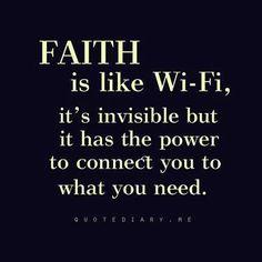 Es como trabajar en TALK FUSION... conéctate y lo sabrás... pregúntame como! http://1502983.talkfusion.com
