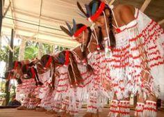 In zijn toespraak tot vooral de Inheemsen in de  Palmentuin zei president Venetiaan onder meer dat de datum van 9 augustus reeds gevestigd ...