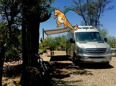 What the RV Industry Can Learn from Pokémon GO