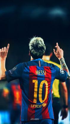 bilder von messi in barcelona - Lio Messi - Football Messi Y Cristiano, Messi Neymar, Messi 2016, Fc Barcelona Wallpapers, Messi Fans, Lionel Messi Barcelona, Barcelona Soccer, Lionel Messi Wallpapers, Leonel Messi