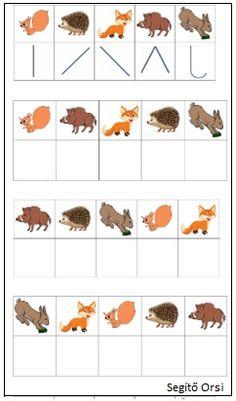 Science Worksheets, Autism Classroom, Activities For Kids, Kindergarten, Tiana, Education, Letters, School, Preschool