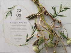 #wedding #weddingingreece #invies #invitations #prosklitirio #savethedate #baptism #christening #gamos #vaftisi #προσκλητηριο #γαμος #βάφτιση #olive #themed #lovedropsevents #loveclip
