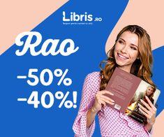 Femlora: Reduceri la titlurile RAO