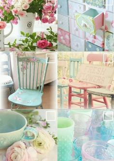 Table Decorations, Chair, Furniture, Home Decor, Creative, Decoration Home, Room Decor, Home Furnishings, Stool