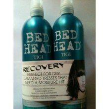 all time fav shampoo