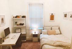 Classy Designer Inspired Room Decor