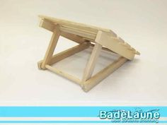 how to build a dining table mitre 10 easy as youtube table tamarak pinterest watches easy a and youtube