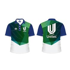 Alanic Global, reputed manufacturer, offers best quality of unitec tees sublimation at wholesale rate in USA, Australia and Canada.