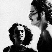 Caetano Veloso & Chico Buarque